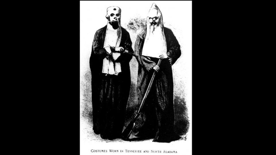 Dansk engelske ord gamle damer unge mænd