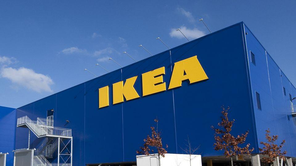 Ikea hovedkontor danmark