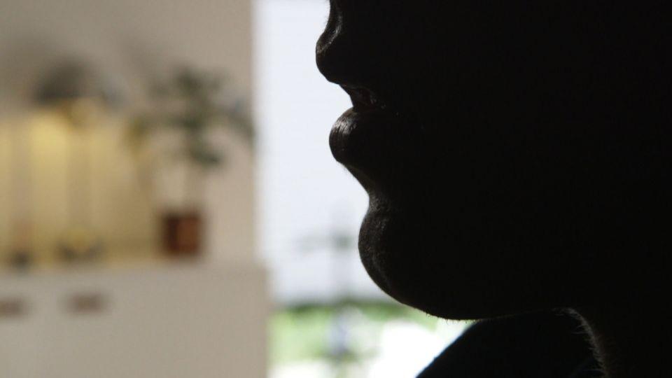 16 rige daniel bryder tabu jeg blev voldtaget tv 2 for Spiegel tv 11 12