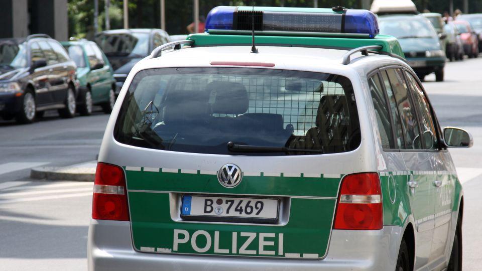 sex massage herning trafik i tyskland lige nu