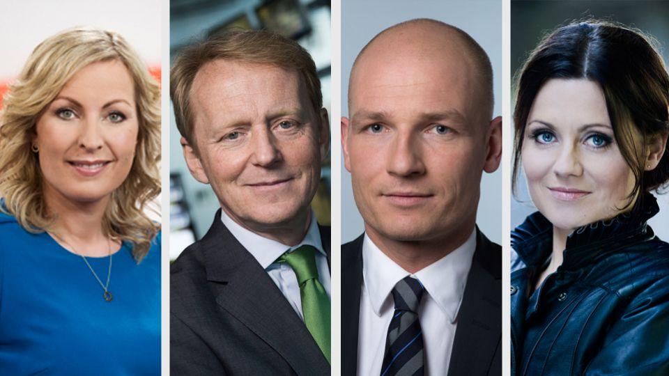 tv2 news værter