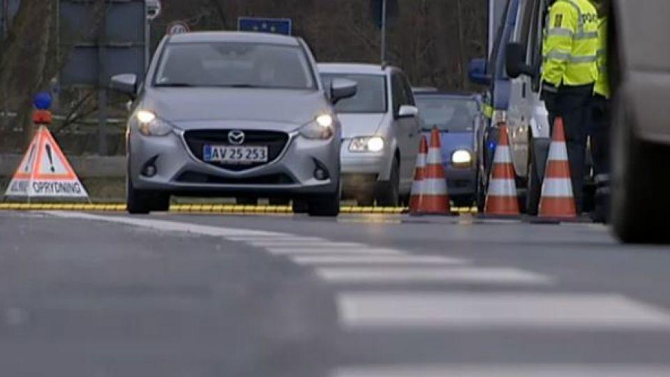 escort aarhus gratis danske sexnoveller