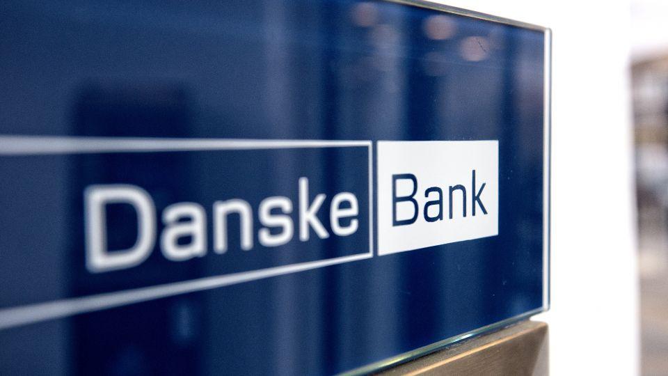 Danske Bank forsøger med et pilotprojekt at få en fod inden for i markedet for crowdfunding.