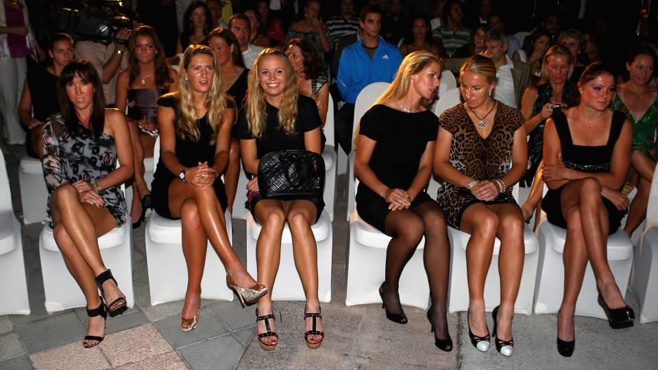 sexy secret frække danske kvinder