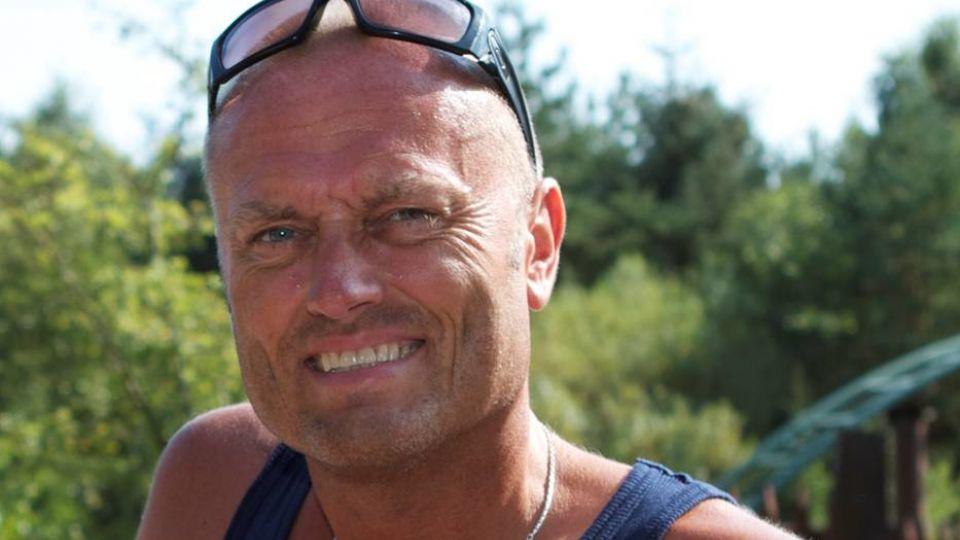 Efterlyste Lars: Politiet får mange henvendelser - TV 2