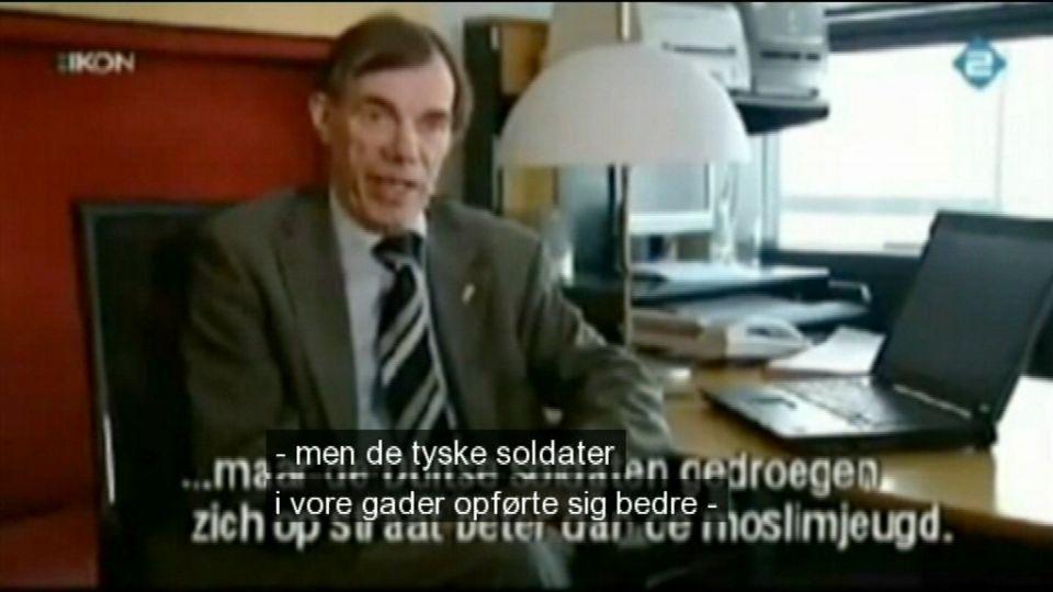 soldater citater OVERBLIK: Camres provokerende citater   TV 2 soldater citater