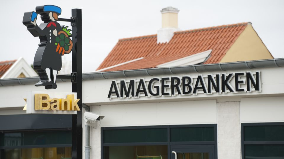 Top 10: De største danske konkurser - TV 2