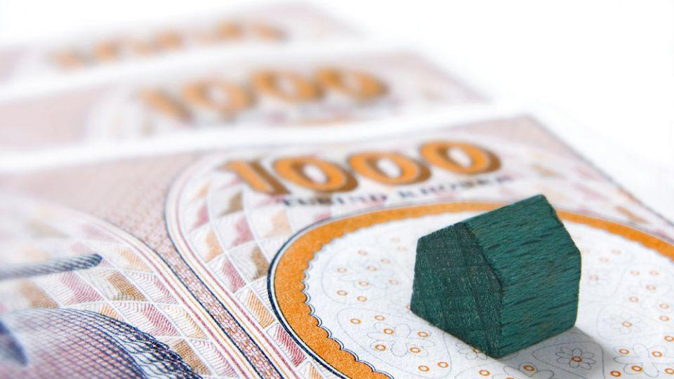 flexlån eller fastforrentet lån