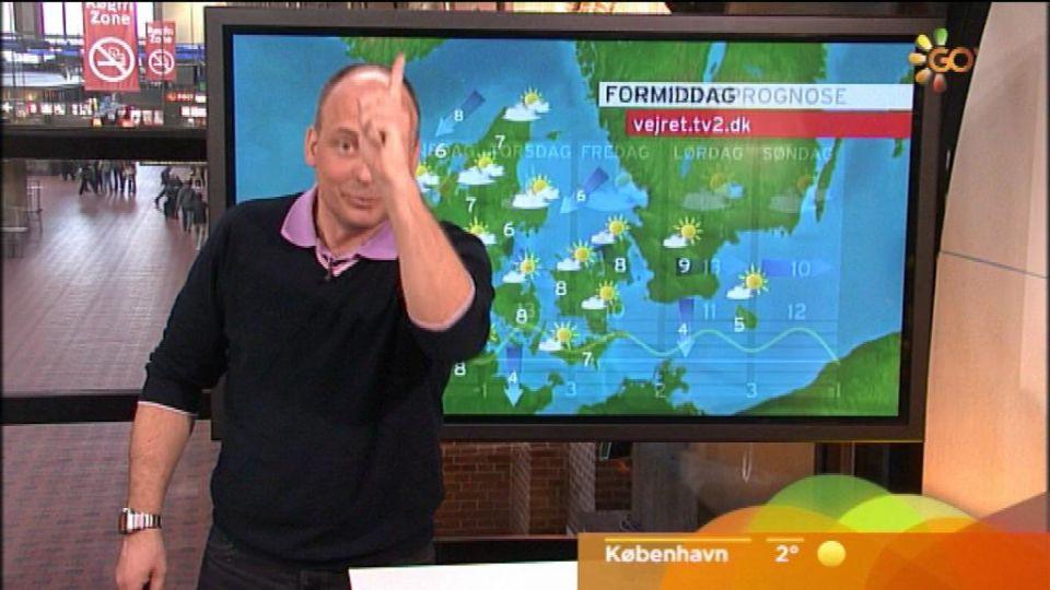 vejret tv2